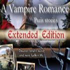 A Vampire Romance: Paris Stories Extended Edition gra