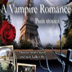 A Vampire Romance: Paris Stories gra