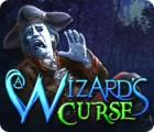 A Wizard's Curse gra