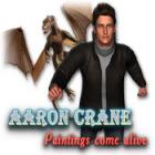 Aaron Crane: Paintings Come Alive gra