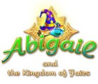 Abigail and the Kingdom of Fairs gra