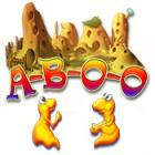 A-B-O-O gra