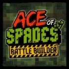 Ace of Spades: Battle Builder gra