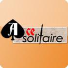 Ace Solitaire gra
