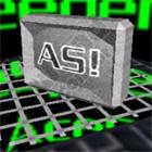 Ace Speeder gra
