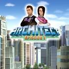 Architect: Episode 1 gra
