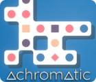Achromatic gra