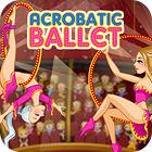 Acrobatic Ballet gra