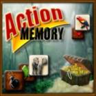 Action Memory gra