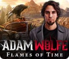 Adam Wolfe: Flames of Time gra