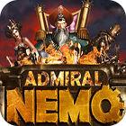 Admiral Nemo gra