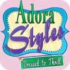 Adora Styles: Dressed to Thrill gra