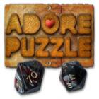 Adore Puzzle gra