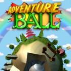 Adventure Ball gra