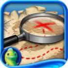 Adventure Chronicles: The Search for Lost Treasure gra