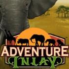 Adventure Inlay gra