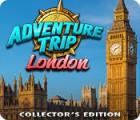 Adventure Trip: London Collector's Edition gra