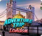 Adventure Trip: London gra
