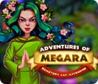 Adventures of Megara: Demeter's Cat-astrophe gra