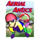 Aerial Antics gra