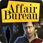 Affair Bureau gra