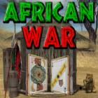 African War gra