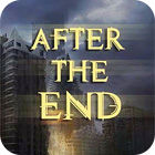 After The End gra