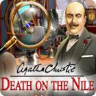 Agatha Christie: Death on the Nile gra