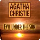 Agatha Christie: Evil Under the Sun gra