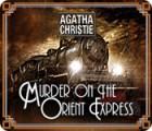 Agatha Christie: Murder on the Orient Express gra