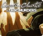 Agatha Christie: The ABC Murders gra