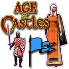 Age of Castles gra