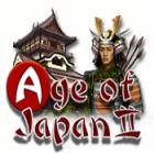 Age of Japan 2 gra