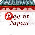 Age of Japan gra