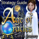 Age of Oracles: Tara's Journey Strategy Guide gra
