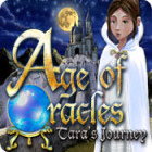 Age Of Oracles: Tara`s Journey gra
