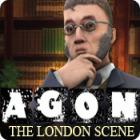 AGON: The London Scene Strategy Guide gra