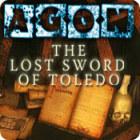 AGON: The Lost Sword of Toledo gra