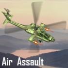 Air Assault gra