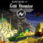 Air Strike II: Gulf Thunder gra