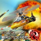 Air Strike 2 gra