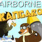 Airborn Kangaroo gra