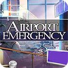 Airport Emergency gra