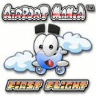 Airport Mania: First Flight gra