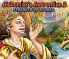 Alchemist's Apprentice 2: Strength of Stones gra