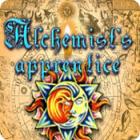 Alchemist's Apprentice gra