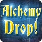 Alchemy Drop gra