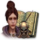 Tajemnice alchemii: Praskie legendy gra