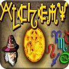 Alchemy gra
