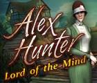 Alex Hunter: Lord of the Mind gra